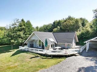 Hostrup Strand ~ RA17063 - Skive Municipality vacation rentals