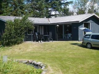 Knud Strand ~ RA17069 - Spoettrup vacation rentals