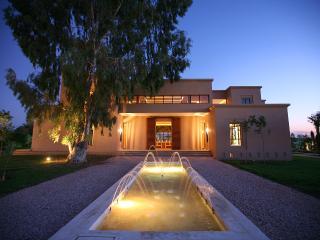 Villa Ombima Marrakech - Marrakech vacation rentals