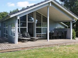 Blåvand ~ RA14702 - Jutland vacation rentals