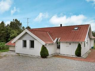 Blåvand ~ RA14701 - Jutland vacation rentals