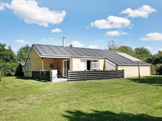 Ålbæk/Salling ~ RA17076 - Jutland vacation rentals