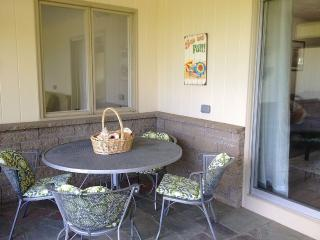 Bright Family-Friendly Pond-Side Retreat with Priv - Westerly vacation rentals