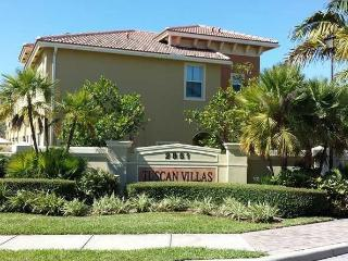 Fronczak's Florida Villa - Fort Lauderdale vacation rentals