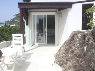Appartement vue mer oyster pond - Oyster Pond vacation rentals