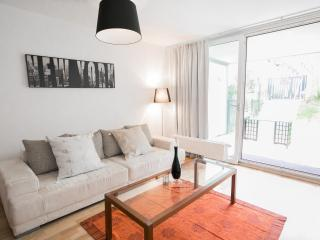 Premium + New ! Private Residence by City Centre - Vienna vacation rentals