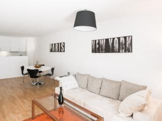 Premium + New ! Private Residence by City Centre - Litschau vacation rentals