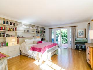 Celebrity 4 bedroom house in Beverly Hills - Los Angeles vacation rentals