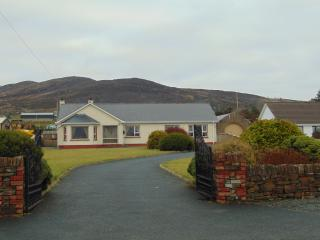 Shandrum View Holiday Home - Buncrana vacation rentals
