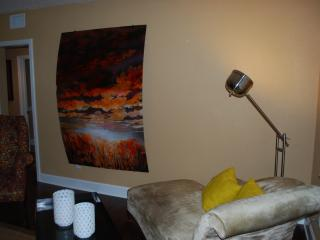 Beautiful Apartment with Internet Access and A/C - Jacksonville vacation rentals