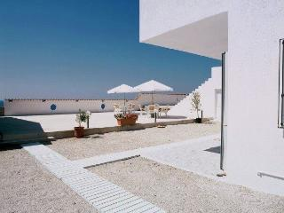 Charming 1 bedroom Vacation Rental in Lesbos - Lesbos vacation rentals