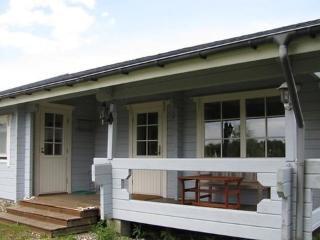 Eskov Strandpark ~ RA17794 - Roslev vacation rentals