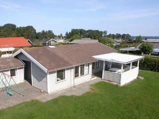 As Vig ~ RA15199 - Juelsminde vacation rentals
