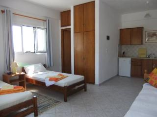 Aegean Blue - Koxilia - Lesbos vacation rentals