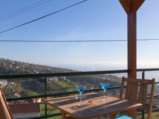 Holiday House Madeira - Calheta - Calheta vacation rentals