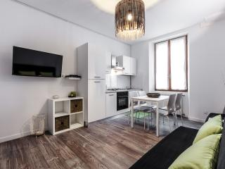 Zen apartment with all comforts! - Milan vacation rentals
