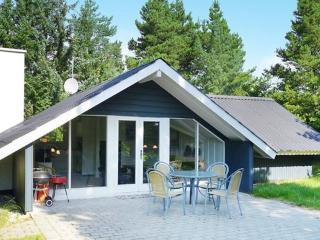 Blåvand/Ho ~ RA14593 - Denmark vacation rentals