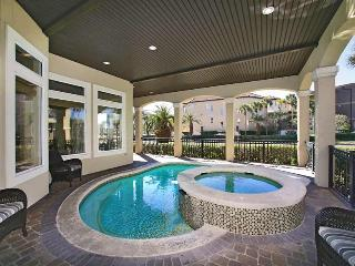 Casa Maravilla 5bd/5bth, Pool, Golf Cart, DestinyE - Destin vacation rentals