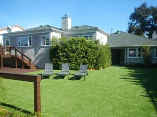 Modern Dream Home - Los Angeles vacation rentals