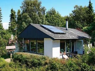 Sundsøre ~ RA17764 - Roslev vacation rentals