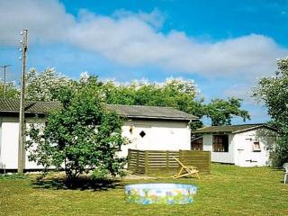 Mors/Vester Jølby ~ RA40221 - Spoettrup vacation rentals