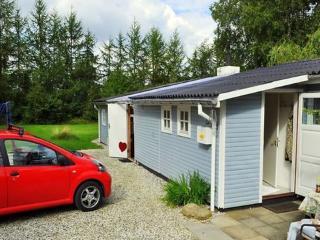 Silkeborg ~ RA16491 - Silkeborg vacation rentals