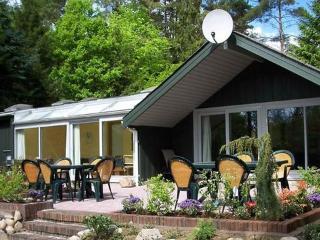 Silkeborg ~ RA16498 - Silkeborg vacation rentals