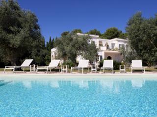 Relais delle Rose - Lecce vacation rentals