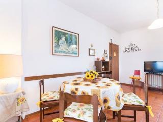 alloggio il girasole con wifi posizione centrale - Montecatini Terme vacation rentals