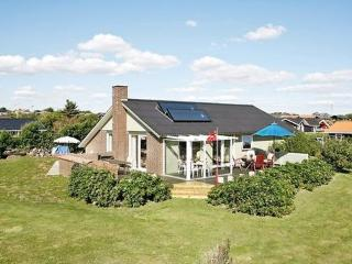 Ejsingholm ~ RA14849 - Thyholm vacation rentals