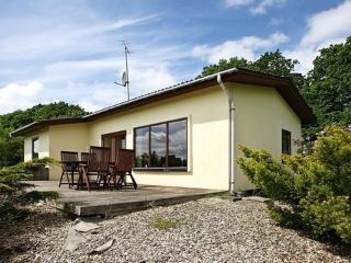 Viborg ~ RA39414 - Viborg vacation rentals