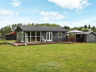 Klitgårds Fiskerleje ~ RA18219 - North Jutland vacation rentals