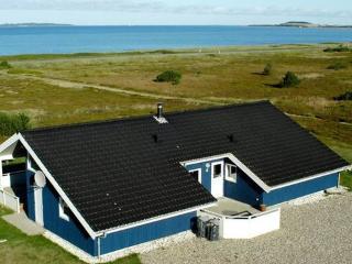 Trend ~ RA18572 - Logstor vacation rentals
