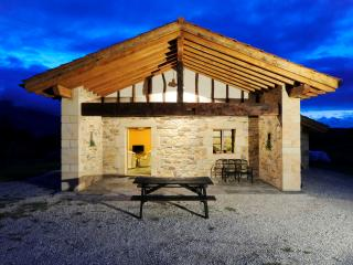 Cozy Sare House rental with Satellite Or Cable TV - Sare vacation rentals