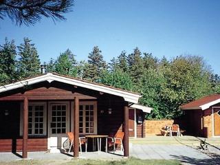 Trend ~ RA18575 - Logstor vacation rentals