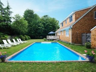 East Hampton Village - Walk to Shops, Bike Ocean! - East Hampton vacation rentals