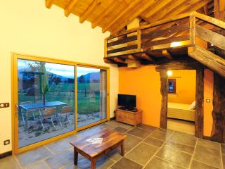 Nice House with Internet Access and Dishwasher - Sare vacation rentals