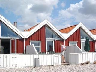 Nibe ~ RA18217 - North Jutland vacation rentals