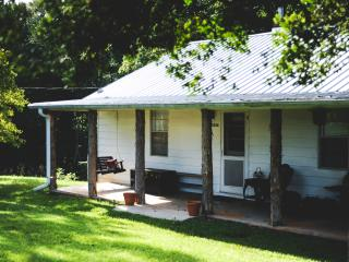 Nice 3 bedroom Cottage in Westminster - Westminster vacation rentals