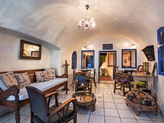 Anatoli Cave House - Oia vacation rentals