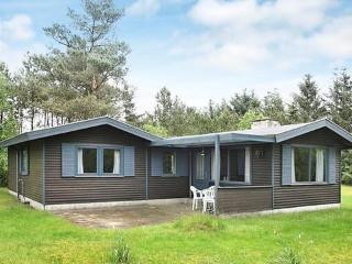 Virksund ~ RA17761 - Skive Municipality vacation rentals