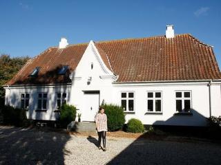 Viborg ~ RA39413 - Viborg vacation rentals