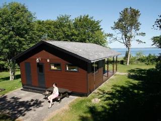 Lundø ~ RA40224 - Skive Municipality vacation rentals