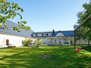 Næsborg ~ RA39629 - Logstor vacation rentals