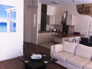 Nice Apartment in the Port - Nice vacation rentals