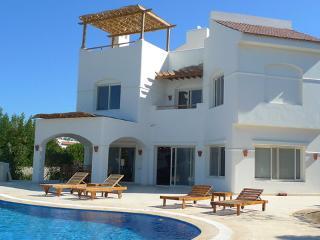 White villas 64 phase 4 ~ RA18932 - El Gouna vacation rentals