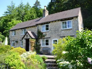 Idyllic Rural Cotswold Cottage near Cheltenham - Birdlip vacation rentals