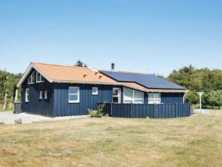 Lundø ~ RA17731 - Skive Municipality vacation rentals