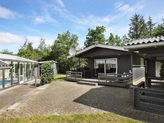Virksund ~ RA17733 - Viborg vacation rentals