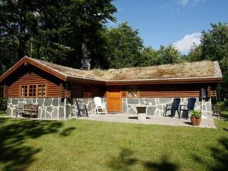 Gatten ~ RA18604 - Logstor vacation rentals